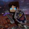 tlhutchings's avatar