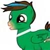 Tlilcuauhtli's avatar