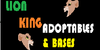 TLK-adoptables-bases