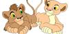 TLK-Adopts's avatar