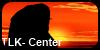 TLK-Center