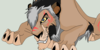 TLK-Fan-Characters's avatar