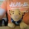 TLK-JDM's avatar
