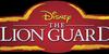 TLK-Lion-Guard's avatar