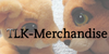 TLK-Merchandise's avatar