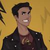 TLK-SIMBA-SANDSLASH's avatar