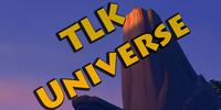 TLK-Universe's avatar