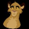 TLK323's avatar