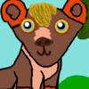 TLKandTLGfan's avatar