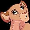TLKKo's avatar