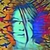 TLKPhotography's avatar