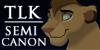TLKSemi-Canon's avatar