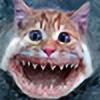 TlkSkittles5384's avatar
