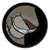 TLKwhatif-Shattered's avatar