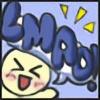 tLMAO's avatar