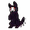 TlMBER's avatar