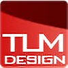 TLMedia's avatar