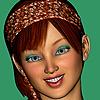 TLMgraphix's avatar
