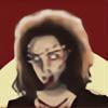 tlmolly86's avatar