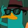 Tlmothy's avatar