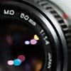 TLO-Photography's avatar
