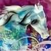 tlo777's avatar