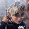 TLOKFANGIRL's avatar