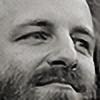 tlotze's avatar