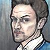 tlouey's avatar