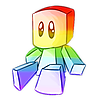 TLoZ-Freack123's avatar