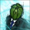 Tloz225's avatar