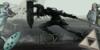 TLOZGeeks's avatar