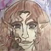 TLOZGirl15's avatar