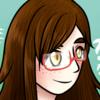 Tlozyp's avatar
