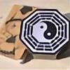 TLPanzer's avatar