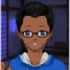 TLPArtwork's avatar