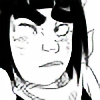 tLRoH's avatar