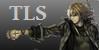 TLS-TheOutsider