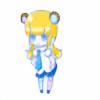 tlsgud0519's avatar