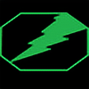 TLSpark's avatar