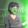 TLT96's avatar