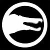 tluoy's avatar