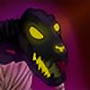tlupis's avatar