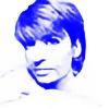 tlwidmer's avatar