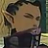 TLYE's avatar