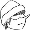 TlysKae's avatar