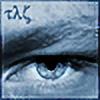tlz's avatar