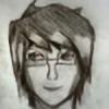 TM-Mordred's avatar