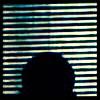 TM-photo's avatar