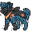 TM05's avatar